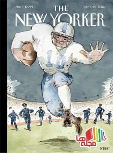 The_New_Yorker_-_29_September_2014
