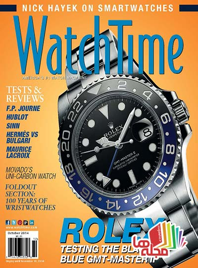 WatchTime_2014-10