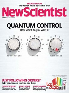 new-scientist-2014-09-13-sep
