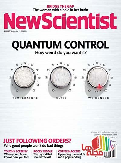 new-scientist-2014-09-13-sep