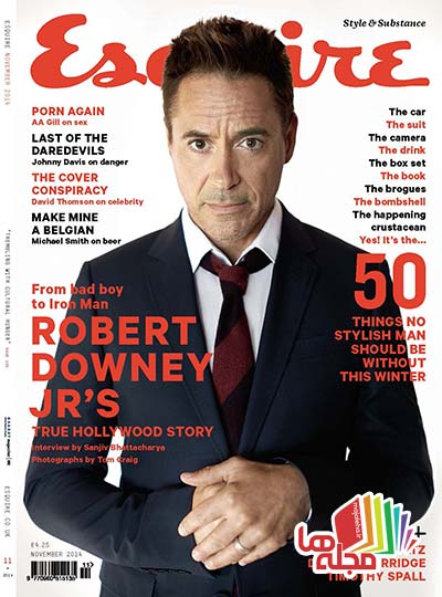 Esquire_UK_November_2014