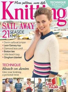 Knitting_2014-08