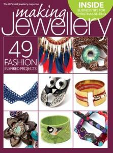 Making_Jewellery_2014-11