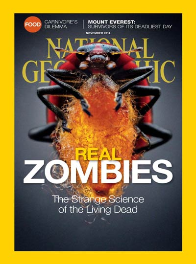 NationalGeographic201411