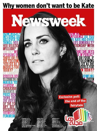 Newsweek_-_3_October_2014