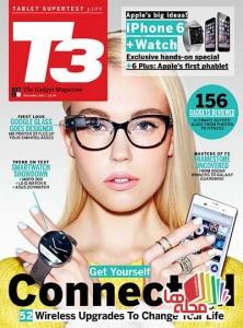 T3_Magazine_UK_2014-11