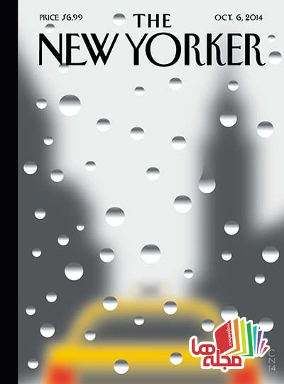 The_New_Yorker_-_6_October_2014