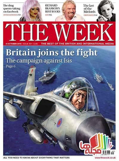 The_Week_UK_-_4_October_2014