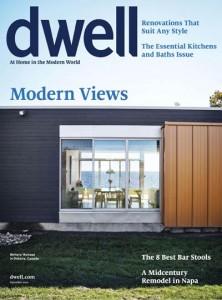 dwell-2014-11-nov