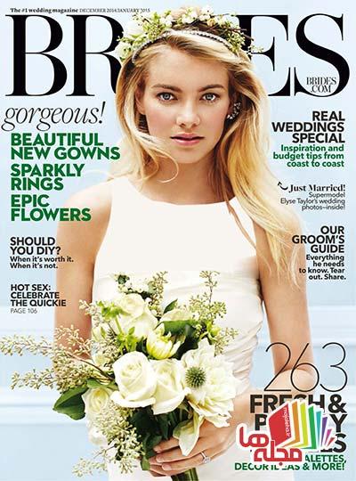 Brides_USA_2014-12-2015-01