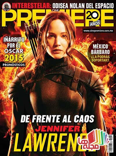 Cine_Premiere_2014-11