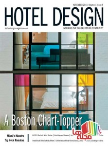 Hotel_Design_-_November_2014