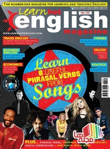 Learn-Hot-English-November-2014