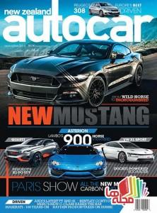 NZ_Autocar_2014-11
