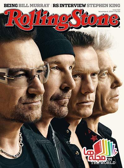 Rolling_Stone_USA_-_6_November-2014