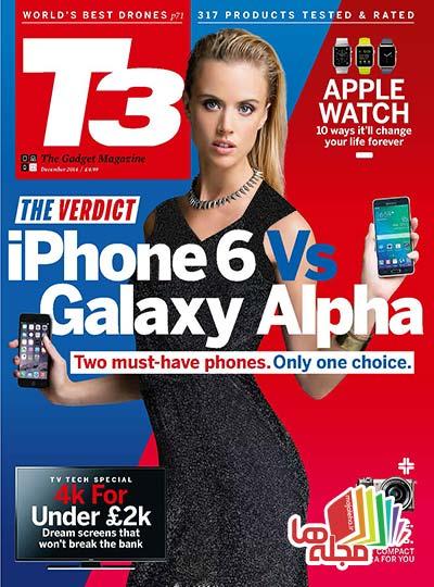 T3_Magazine_UK_December_2014