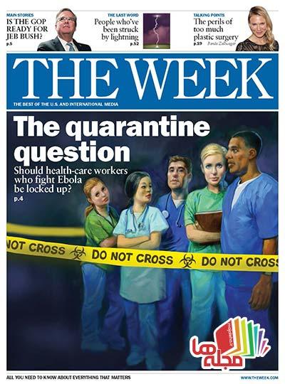 The_Week_USA_-_7_November_2014