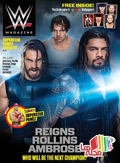 WWE_Magazine_2014-10