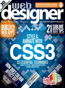 Web_Designer_-_Issue_228_2014