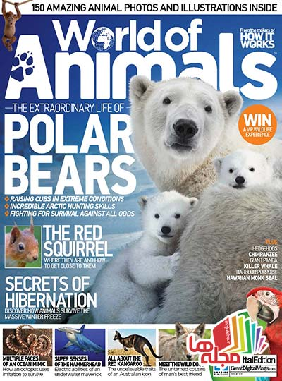 World_of_Animals_-_Issue_13_2014