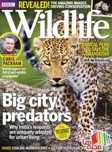 BBC_Wildlife_-_December_2014