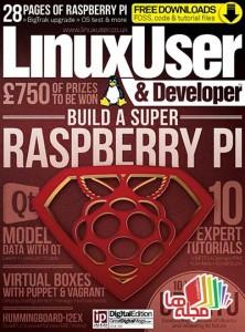 Linux_User_&_Developer_-_Issue_145_2014