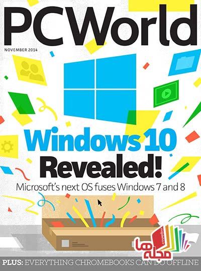 PC_World_USA_2014-11