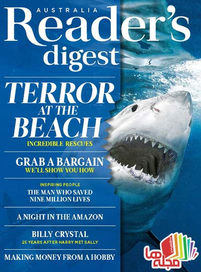 Reader's_Digest_Australian_2014-11