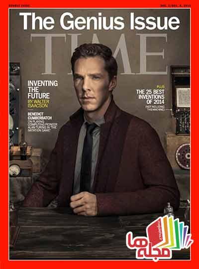 Time_USA_-_1_December_&_8_December_2014