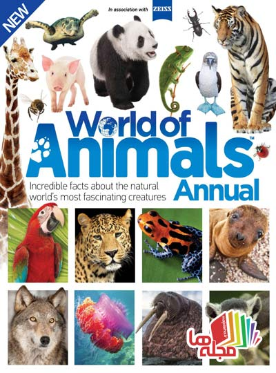 World_of_Anim__-_Annual_2014