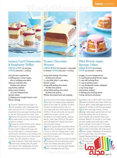 recipes__2014-11_Page_15