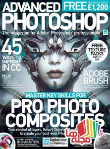 Advanced_Photoshop_-_Issue_131_2015_Page_001