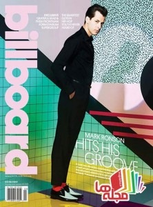Billboard_Magazine_-_24_January_2015