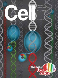 Cell_-_15_January_2015