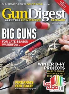 Gun_Digest_-_1_January_2015