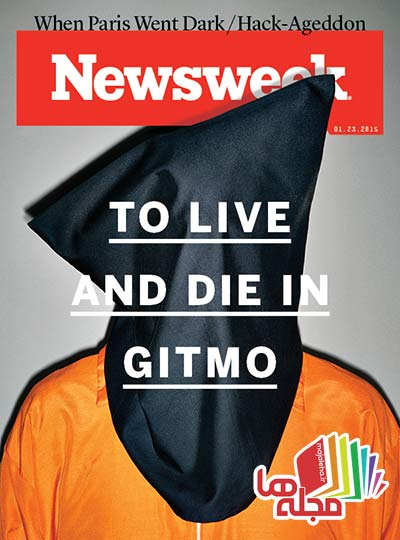 Newsweek_-_23_January_2015