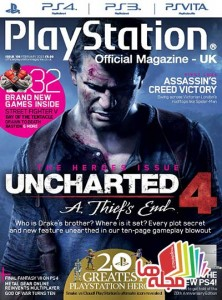 Playstation_Official_Magazine_UK_-_February_2015_Page_001