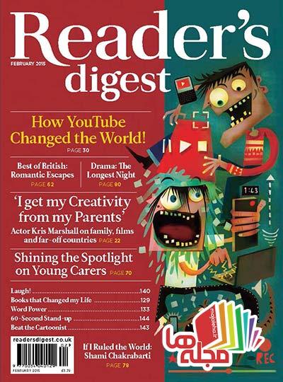 Reader-'s_Digest_UK_-_February_2015