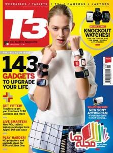 T3_Magazine_UK_-_February_2015_Page_001