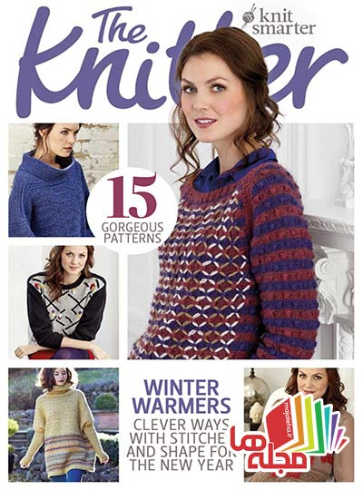 The_Knitter_-_Issue_80_2015_Page_001