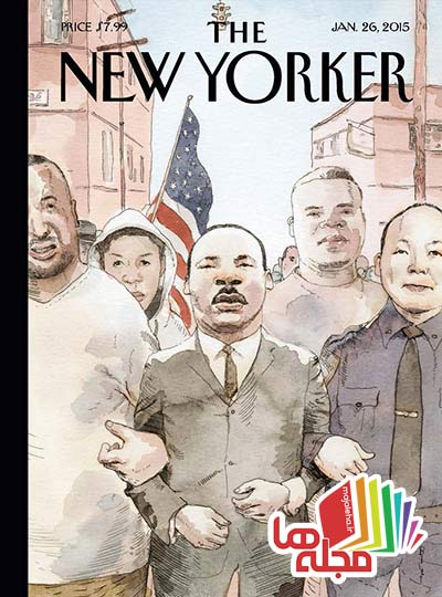 The_New_Yorker_-_26_January_2015