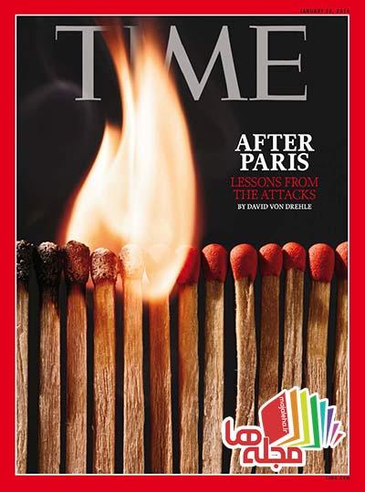 Time_USA_-_26_January_2015_Page_01