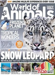 World_of_Animals_-_Issue_15_2015