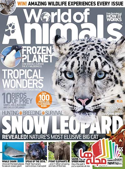 World_of_Animals_-_Issue_15_2015