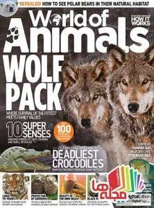 World_of_Animals_-_Issue_16_2015