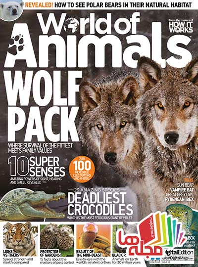 World_of_Animals_-_Issue_16_2015