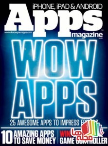 apps-magazine-issue-56-2015