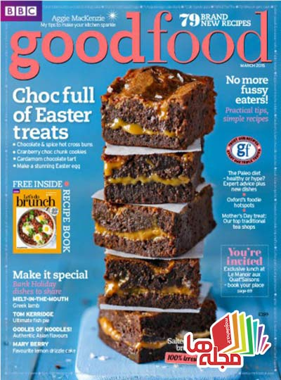 bbc-good-food-uk-march-2015