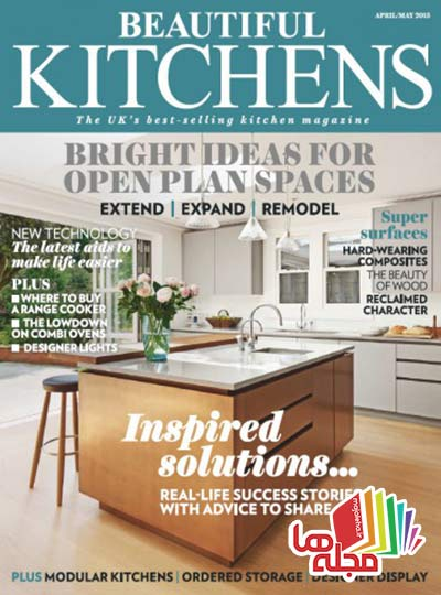beautiful-kitchens-april-may-2015