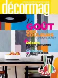 decormag-avril-2015